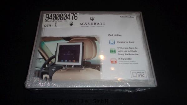 S:\92-Shop-Bilder-in-Benutzung\Maserati\940000476.JPG