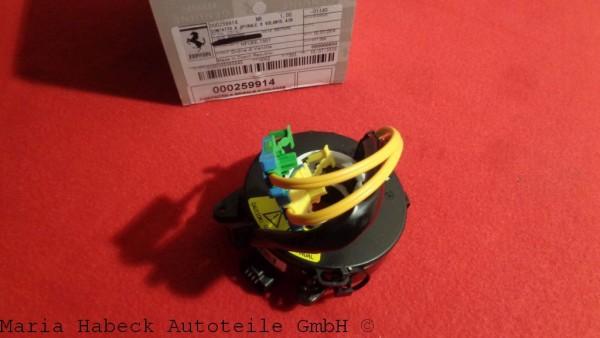S:\92-Shop-Bilder-in-Benutzung\Ferrari\259914.JPG