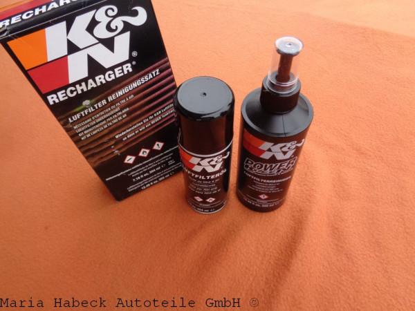 S:\92-Shop-Bilder-in-Benutzung\911\1-Motor\99-5003EU.JPG