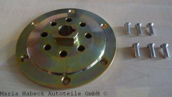 S:\92-Shop-Bilder-in-Benutzung\911\1-Motor\Noel Ersatz Nabe 65-76.jpg