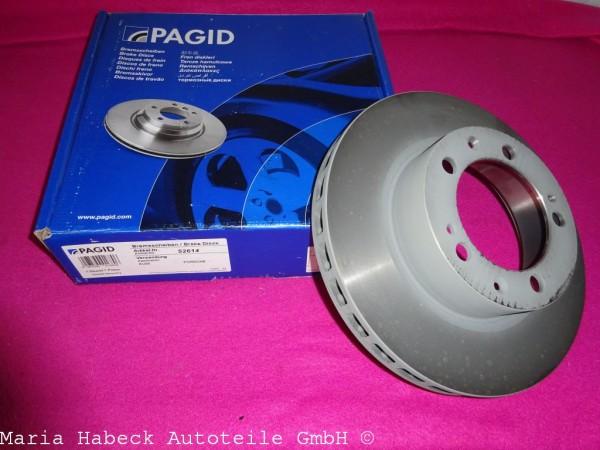 S:\92-Shop-Bilder-in-Benutzung\928\6-Räder+Bremsen\92835104360-a.JPG