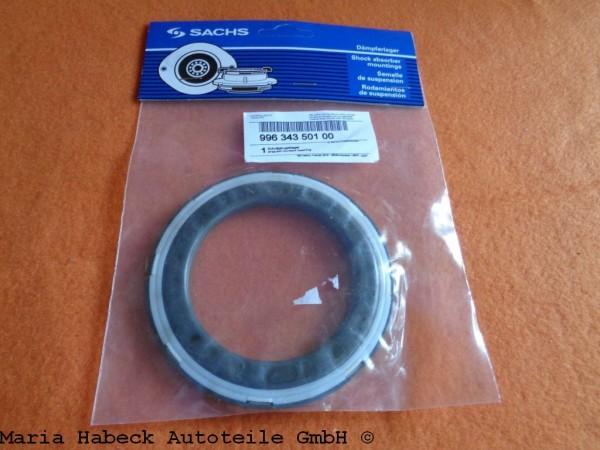 S:\92-Shop-Bilder-in-Benutzung\996\4-Vorderachse+Lenkung\Sachs-99634350100.jpg