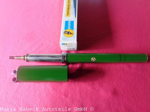 S:\92-Shop-Bilder-in-Benutzung\911\4-Vorderachse+Lenkung\34-001127.JPG