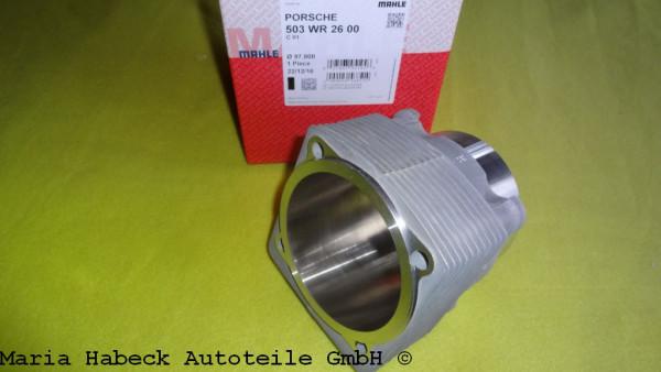 S:\92-Shop-Bilder-in-Benutzung\911\1-Motor\503WR 26 1..JPG