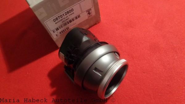 S:\92-Shop-Bilder-in-Benutzung\Ferrari\087012800.JPG