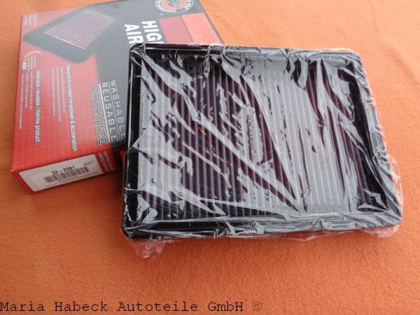 S:\92-Shop-Bilder-in-Benutzung\944\1-Motor\33-2081.JPG
