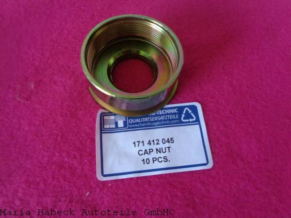 S:\92-Shop-Bilder-in-Benutzung\924\4-Vorderachse+Lenkung\171412045.jpg