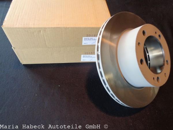 S:\92-Shop-Bilder-in-Benutzung\944\6-Räder+Bremsen\944 351 041 05.JPG
