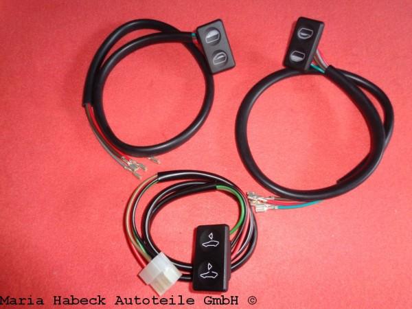 S:\92-Shop-Bilder-in-Benutzung\928\9-Elektrische-Ausrüstung\92861312305 92861312000.JPG