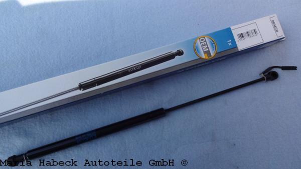 S:\92-Shop-Bilder-in-Benutzung\996\8-Karosserie\0694SB.JPG