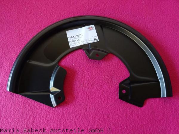 S:\92-Shop-Bilder-in-Benutzung\964\6-Räder+Bremsen\96435180302.JPG