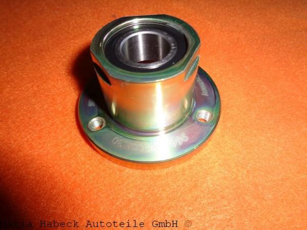 S:\92-Shop-Bilder-in-Benutzung\964\1-Motor\Sebro96410605130.JPG