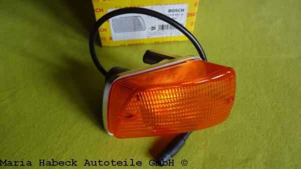 S:\92-Shop-Bilder-in-Benutzung\928\9-Elektrische-Ausrüstung\0 311 315 022 .JPG