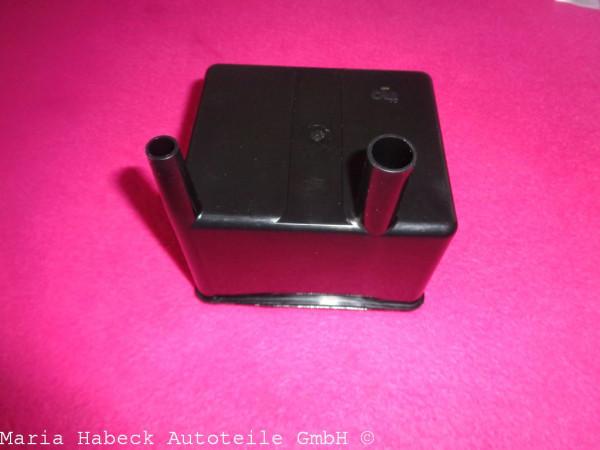 S:\92-Shop-Bilder-in-Benutzung\911\2-Kraftstoff+Abgasanlage\1615650600.JPG