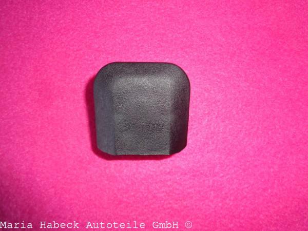 S:\92-Shop-Bilder-in-Benutzung\911\8-Karosserie\91155914901.jpg