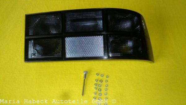 S:\92-Shop-Bilder-in-Benutzung\924\9-Elektrische-Ausrüstung\477945206.jpg