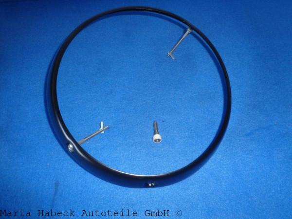 S:\92-Shop-Bilder-in-Benutzung\911\9-Elektrische-Ausrüstung\91163193301-1.jpg