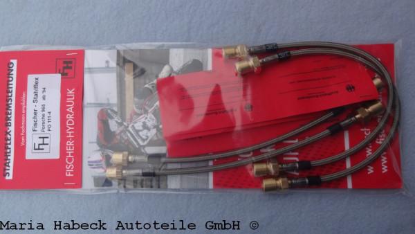 S:\92-Shop-Bilder-in-Benutzung\964\6-Räder+Bremsen\PO111-4.JPG
