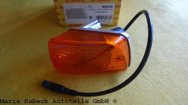 S:\92-Shop-Bilder-in-Benutzung\928\9-Elektrische-Ausrüstung\0 311 315 021.JPG
