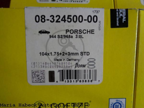 S:\92-Shop-Bilder-in-Benutzung\944\1-Motor\08-324500-00 (2).JPG