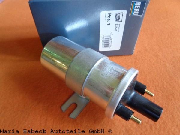 S:\92-Shop-Bilder-in-Benutzung\911\9-Elektrische-Ausrüstung\ZS565.jpg