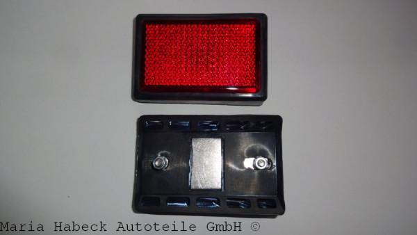 S:\92-Shop-Bilder-in-Benutzung\911\9-Elektrische-Ausrüstung\901 633 010 00 .JPG