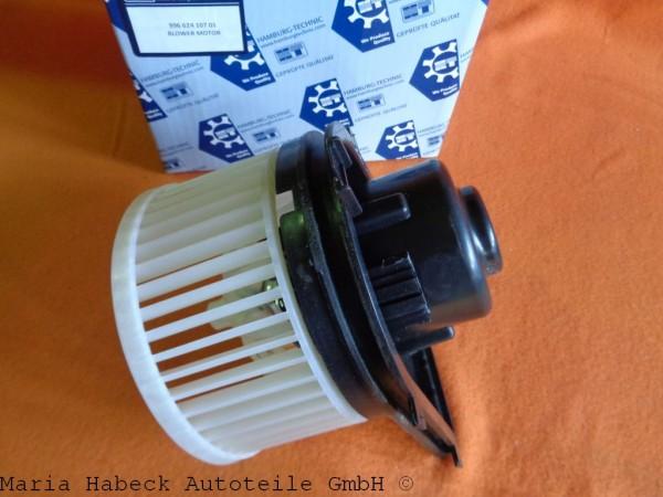 S:\92-Shop-Bilder-in-Benutzung\996\9-Elektrische-Ausrüstung\99662410701.JPG