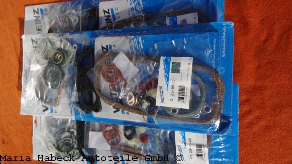 S:\92-Shop-Bilder-in-Benutzung\914\1-Motor\01-23455-05.JPG