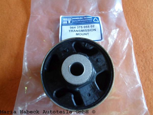 S:\92-Shop-Bilder-in-Benutzung\964\3-Getriebe\96437505502.JPG
