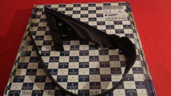 S:\92-Shop-Bilder-in-Benutzung\Maserati\80090900.JPG