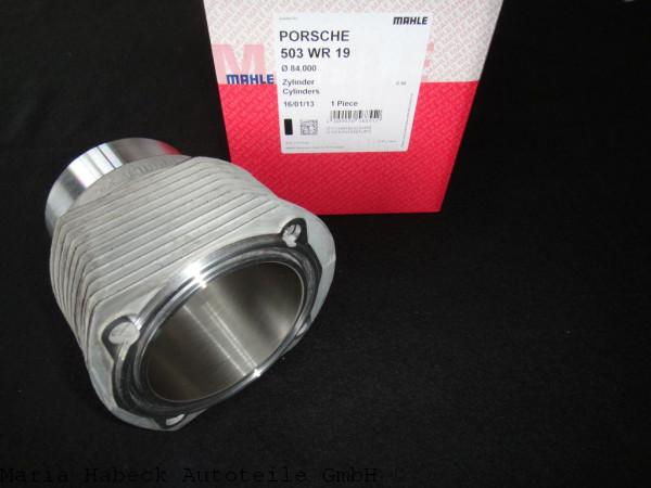 S:\92-Shop-Bilder-in-Benutzung\911\1-Motor\503 Wr 19 (2).jpg