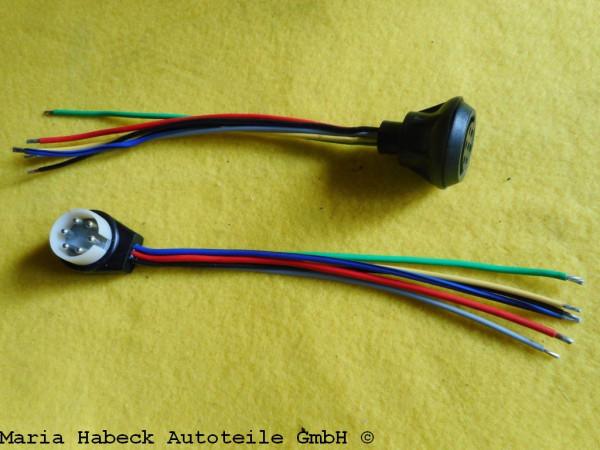 S:\92-Shop-Bilder-in-Benutzung\911\9-Elektrische-Ausrüstung\Mehrfachstecker.jpg