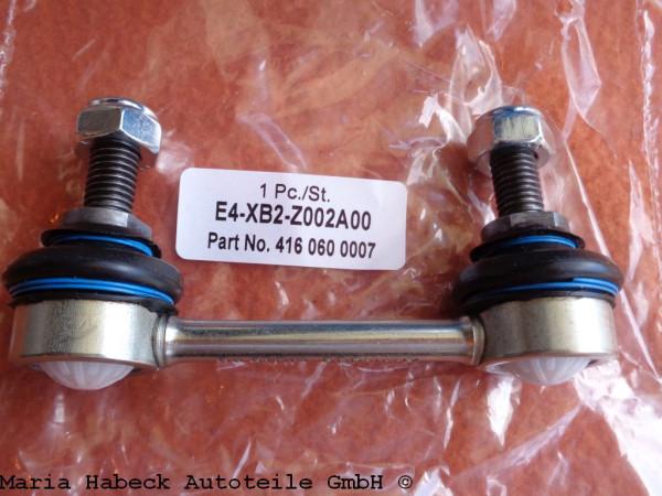 S:\92-Shop-Bilder-in-Benutzung\993\5-Hinterachse\Eytra Koppelstange E4-XB2-Z002A00.JPG