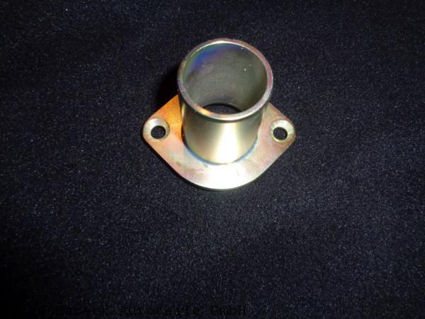 S:\92-Shop-Bilder-in-Benutzung\964\3-Getriebe\95011681306.JPG