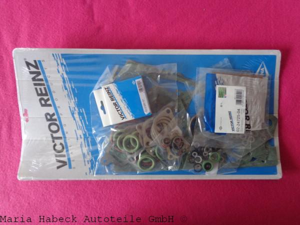 S:\92-Shop-Bilder-in-Benutzung\911\1-Motor\02-24725-04.JPG