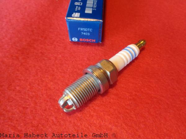 S:\92-Shop-Bilder-in-Benutzung\964\9-Elektrische-Ausrüstung\FR5DTC.JPG