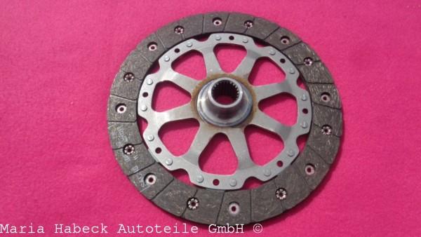 S:\92-Shop-Bilder-in-Benutzung\986\3-Getriebe\1864000045.JPG