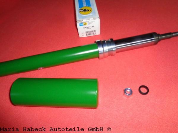 S:\92-Shop-Bilder-in-Benutzung\911\4-Vorderachse+Lenkung\34-001165 (3).JPG