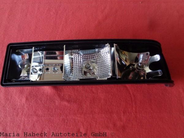 S:\92-Shop-Bilder-in-Benutzung\911\9-Elektrische-Ausrüstung\heckleuchte 914 rechts.JPG