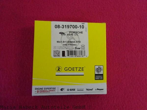 S:\92-Shop-Bilder-in-Benutzung\911\1-Motor\08-319700-10.JPG