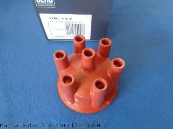 S:\92-Shop-Bilder-in-Benutzung\911\9-Elektrische-Ausrüstung\VK117.jpg