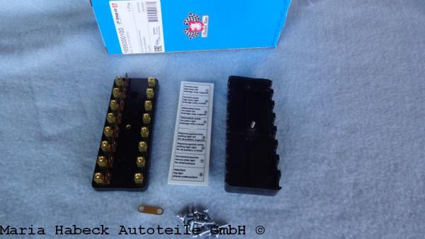 S:\92-Shop-Bilder-in-Benutzung\911\9-Elektrische-Ausrüstung\1699300100.JPG