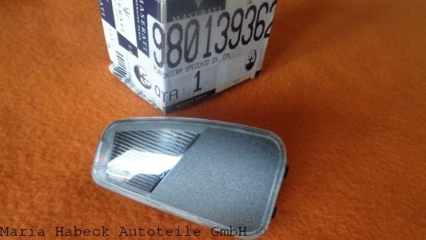 S:\92-Shop-Bilder-in-Benutzung\Maserati\980139362.JPG