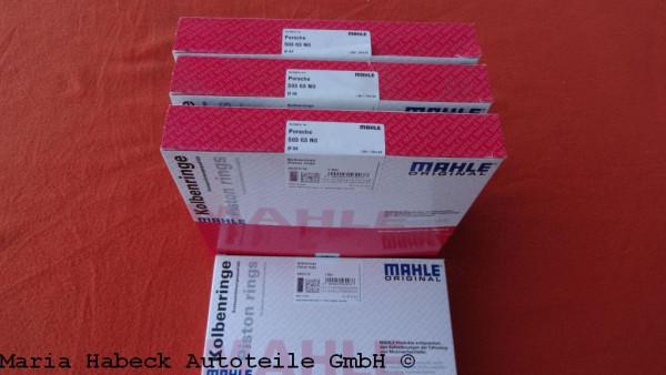 S:\92-Shop-Bilder-in-Benutzung\914\1-Motor\503 63 NO.JPG