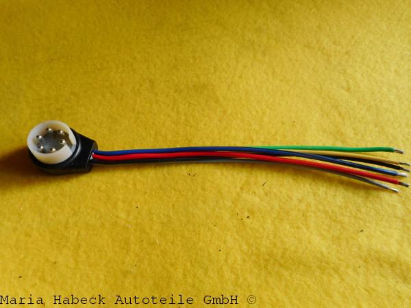 S:\92-Shop-Bilder-in-Benutzung\911\9-Elektrische-Ausrüstung\Stecker.JPG