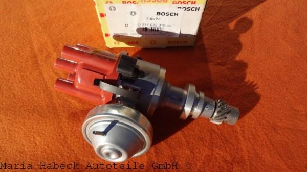 S:\92-Shop-Bilder-in-Benutzung\924\9-Elektrische-Ausrüstung\0237022019.jpg