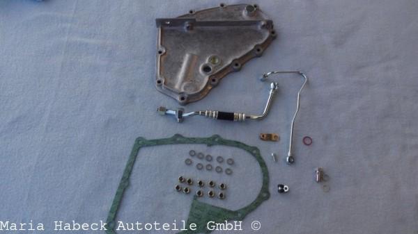 S:\92-Shop-Bilder-in-Benutzung\911\1-Motor\kettenkastendeckel-mit-Zubehör-rechts.jpg