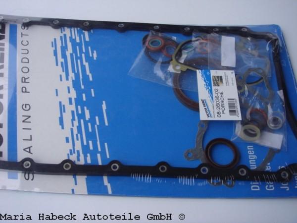 S:\92-Shop-Bilder-in-Benutzung\944\1-Motor\08-26036-02.jpg