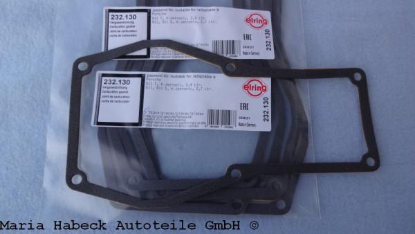 S:\92-Shop-Bilder-in-Benutzung\911\1-Motor\232.130.JPG