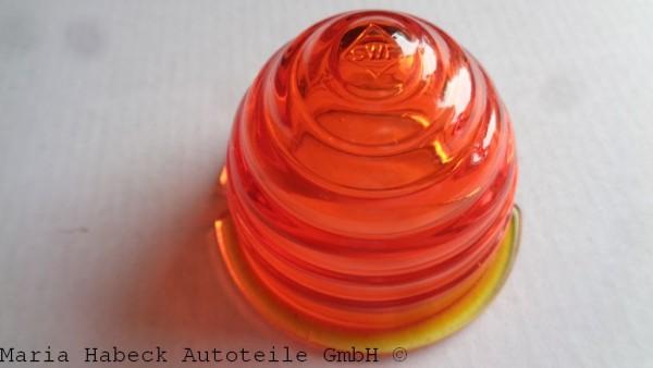S:\92-Shop-Bilder-in-Benutzung\356\9-Elektrische-Ausrüstung\SWF59x43 gelb-3.JPG